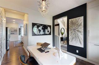 Photo 10: 7704 SUMMERSIDE GRANDE Boulevard in Edmonton: Zone 53 House for sale : MLS®# E4208538