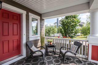 Photo 5: 7704 SUMMERSIDE GRANDE Boulevard in Edmonton: Zone 53 House for sale : MLS®# E4208538