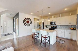 Photo 16: 7704 SUMMERSIDE GRANDE Boulevard in Edmonton: Zone 53 House for sale : MLS®# E4208538