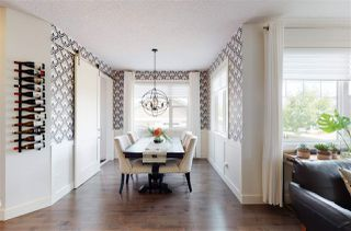 Photo 23: 7704 SUMMERSIDE GRANDE Boulevard in Edmonton: Zone 53 House for sale : MLS®# E4208538