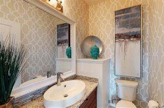 Photo 11: 7704 SUMMERSIDE GRANDE Boulevard in Edmonton: Zone 53 House for sale : MLS®# E4208538