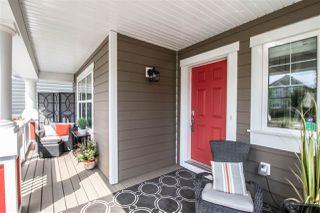Photo 4: 7704 SUMMERSIDE GRANDE Boulevard in Edmonton: Zone 53 House for sale : MLS®# E4208538