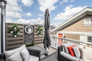 Photo 42: 7704 SUMMERSIDE GRANDE Boulevard in Edmonton: Zone 53 House for sale : MLS®# E4208538