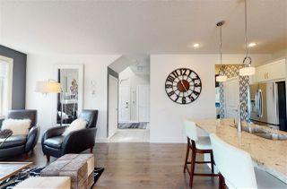 Photo 30: 7704 SUMMERSIDE GRANDE Boulevard in Edmonton: Zone 53 House for sale : MLS®# E4208538