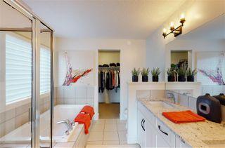 Photo 35: 7704 SUMMERSIDE GRANDE Boulevard in Edmonton: Zone 53 House for sale : MLS®# E4208538