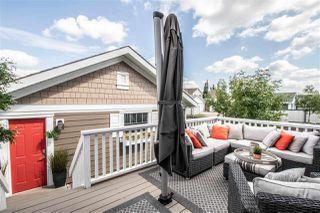 Photo 43: 7704 SUMMERSIDE GRANDE Boulevard in Edmonton: Zone 53 House for sale : MLS®# E4208538