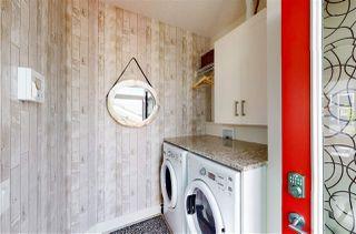 Photo 27: 7704 SUMMERSIDE GRANDE Boulevard in Edmonton: Zone 53 House for sale : MLS®# E4208538