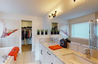 Photo 34: 7704 SUMMERSIDE GRANDE Boulevard in Edmonton: Zone 53 House for sale : MLS®# E4208538