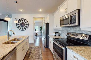 Photo 18: 7704 SUMMERSIDE GRANDE Boulevard in Edmonton: Zone 53 House for sale : MLS®# E4208538