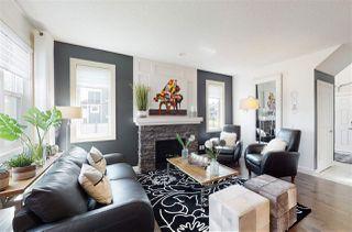 Photo 29: 7704 SUMMERSIDE GRANDE Boulevard in Edmonton: Zone 53 House for sale : MLS®# E4208538