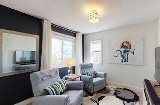 Photo 38: 7704 SUMMERSIDE GRANDE Boulevard in Edmonton: Zone 53 House for sale : MLS®# E4208538
