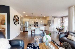 Photo 15: 7704 SUMMERSIDE GRANDE Boulevard in Edmonton: Zone 53 House for sale : MLS®# E4208538