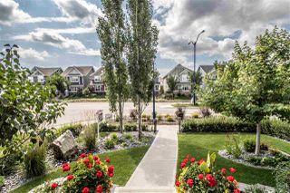 Photo 6: 7704 SUMMERSIDE GRANDE Boulevard in Edmonton: Zone 53 House for sale : MLS®# E4208538