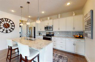 Photo 17: 7704 SUMMERSIDE GRANDE Boulevard in Edmonton: Zone 53 House for sale : MLS®# E4208538