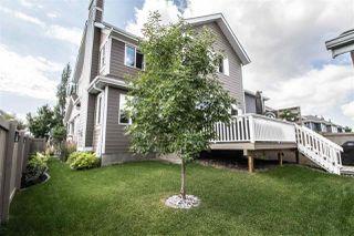 Photo 45: 7704 SUMMERSIDE GRANDE Boulevard in Edmonton: Zone 53 House for sale : MLS®# E4208538