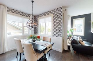 Photo 26: 7704 SUMMERSIDE GRANDE Boulevard in Edmonton: Zone 53 House for sale : MLS®# E4208538