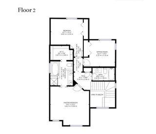 Photo 48: 7704 SUMMERSIDE GRANDE Boulevard in Edmonton: Zone 53 House for sale : MLS®# E4208538
