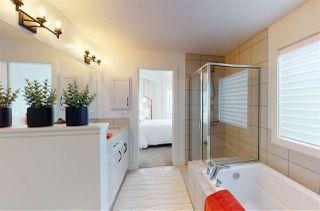 Photo 36: 7704 SUMMERSIDE GRANDE Boulevard in Edmonton: Zone 53 House for sale : MLS®# E4208538