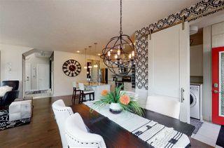 Photo 25: 7704 SUMMERSIDE GRANDE Boulevard in Edmonton: Zone 53 House for sale : MLS®# E4208538