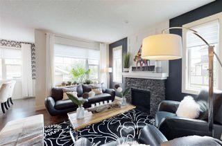Photo 14: 7704 SUMMERSIDE GRANDE Boulevard in Edmonton: Zone 53 House for sale : MLS®# E4208538