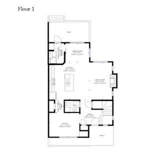 Photo 47: 7704 SUMMERSIDE GRANDE Boulevard in Edmonton: Zone 53 House for sale : MLS®# E4208538