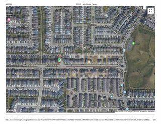 Photo 49: 7704 SUMMERSIDE GRANDE Boulevard in Edmonton: Zone 53 House for sale : MLS®# E4208538