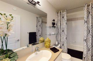 Photo 37: 7704 SUMMERSIDE GRANDE Boulevard in Edmonton: Zone 53 House for sale : MLS®# E4208538