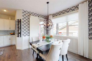 Photo 24: 7704 SUMMERSIDE GRANDE Boulevard in Edmonton: Zone 53 House for sale : MLS®# E4208538