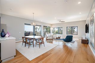 Photo 5: HILLCREST Condo for sale : 2 bedrooms : 235 Quince St #403 in San Diego
