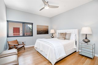 Photo 19: HILLCREST Condo for sale : 2 bedrooms : 235 Quince St #403 in San Diego