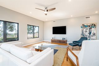 Photo 7: HILLCREST Condo for sale : 2 bedrooms : 235 Quince St #403 in San Diego