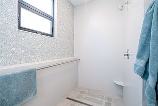 Photo 18: HILLCREST Condo for sale : 2 bedrooms : 235 Quince St #403 in San Diego