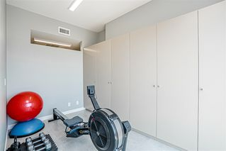 Photo 23: HILLCREST Condo for sale : 2 bedrooms : 235 Quince St #403 in San Diego
