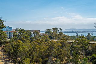 Photo 1: HILLCREST Condo for sale : 2 bedrooms : 235 Quince St #403 in San Diego
