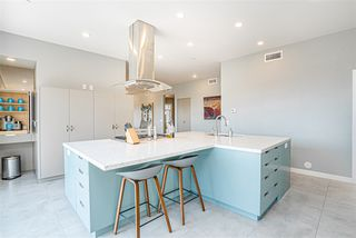 Photo 13: HILLCREST Condo for sale : 2 bedrooms : 235 Quince St #403 in San Diego