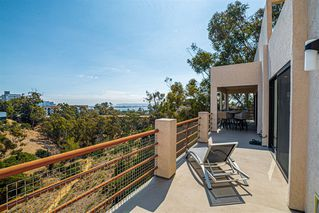 Photo 21: HILLCREST Condo for sale : 2 bedrooms : 235 Quince St #403 in San Diego
