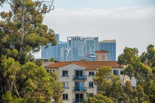 Photo 25: HILLCREST Condo for sale : 2 bedrooms : 235 Quince St #403 in San Diego