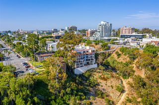Photo 2: HILLCREST Condo for sale : 2 bedrooms : 235 Quince St #403 in San Diego