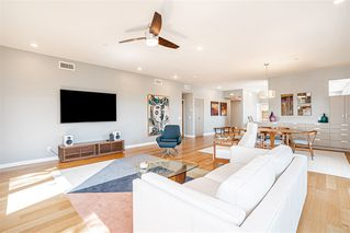 Photo 6: HILLCREST Condo for sale : 2 bedrooms : 235 Quince St #403 in San Diego