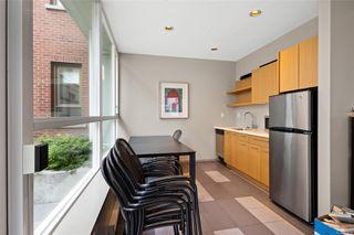 Photo 26: 1008 834 Johnson St in : Vi Downtown Condo for sale (Victoria)  : MLS®# 854814