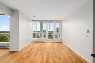 Photo 9: 1008 834 Johnson St in : Vi Downtown Condo for sale (Victoria)  : MLS®# 854814