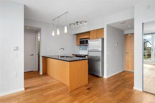 Photo 4: 1008 834 Johnson St in : Vi Downtown Condo for sale (Victoria)  : MLS®# 854814