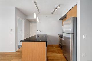 Photo 7: 1008 834 Johnson St in : Vi Downtown Condo for sale (Victoria)  : MLS®# 854814
