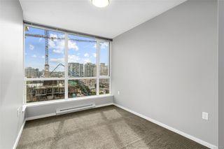 Photo 19: 1008 834 Johnson St in : Vi Downtown Condo for sale (Victoria)  : MLS®# 854814