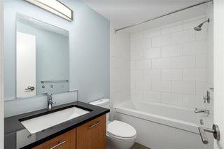 Photo 24: 1008 834 Johnson St in : Vi Downtown Condo for sale (Victoria)  : MLS®# 854814