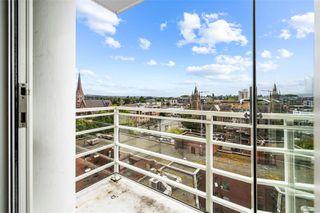 Photo 17: 1008 834 Johnson St in : Vi Downtown Condo for sale (Victoria)  : MLS®# 854814