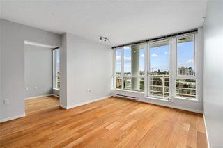 Photo 15: 1008 834 Johnson St in : Vi Downtown Condo for sale (Victoria)  : MLS®# 854814