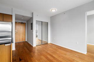 Photo 11: 1008 834 Johnson St in : Vi Downtown Condo for sale (Victoria)  : MLS®# 854814