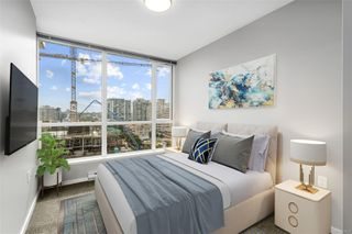 Photo 20: 1008 834 Johnson St in : Vi Downtown Condo for sale (Victoria)  : MLS®# 854814