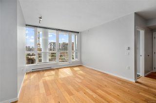 Photo 13: 1008 834 Johnson St in : Vi Downtown Condo for sale (Victoria)  : MLS®# 854814